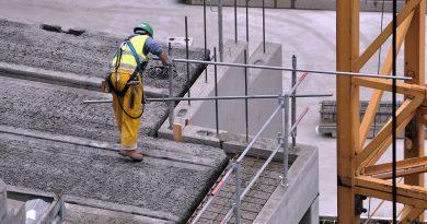 contractvormen in de bouw