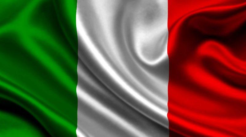 italiaans cursus taal